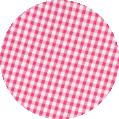 Karo Pink